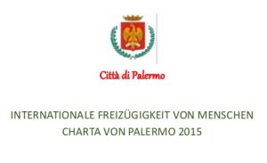charta-von-palermo